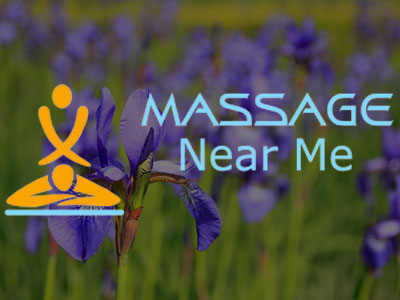Massage near me